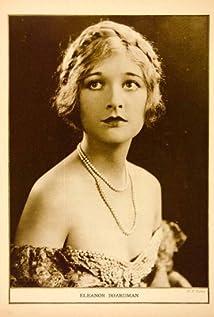 Eleanor Boardman Picture