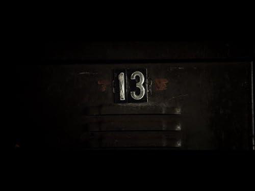 Locker 13 Official Trailer 2