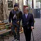 LL Cool J and Henry Louis Gates Jr. in Finding Your Roots with Henry Louis Gates, Jr. (2012)