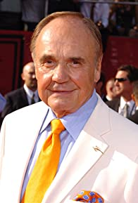 Primary photo for Dick Enberg