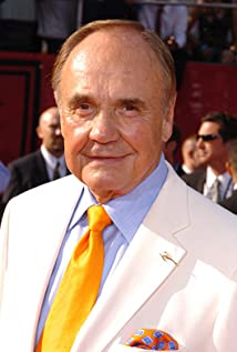 Authoritative dick enberg quotes already far