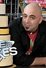Primary photo for Duff Goldman