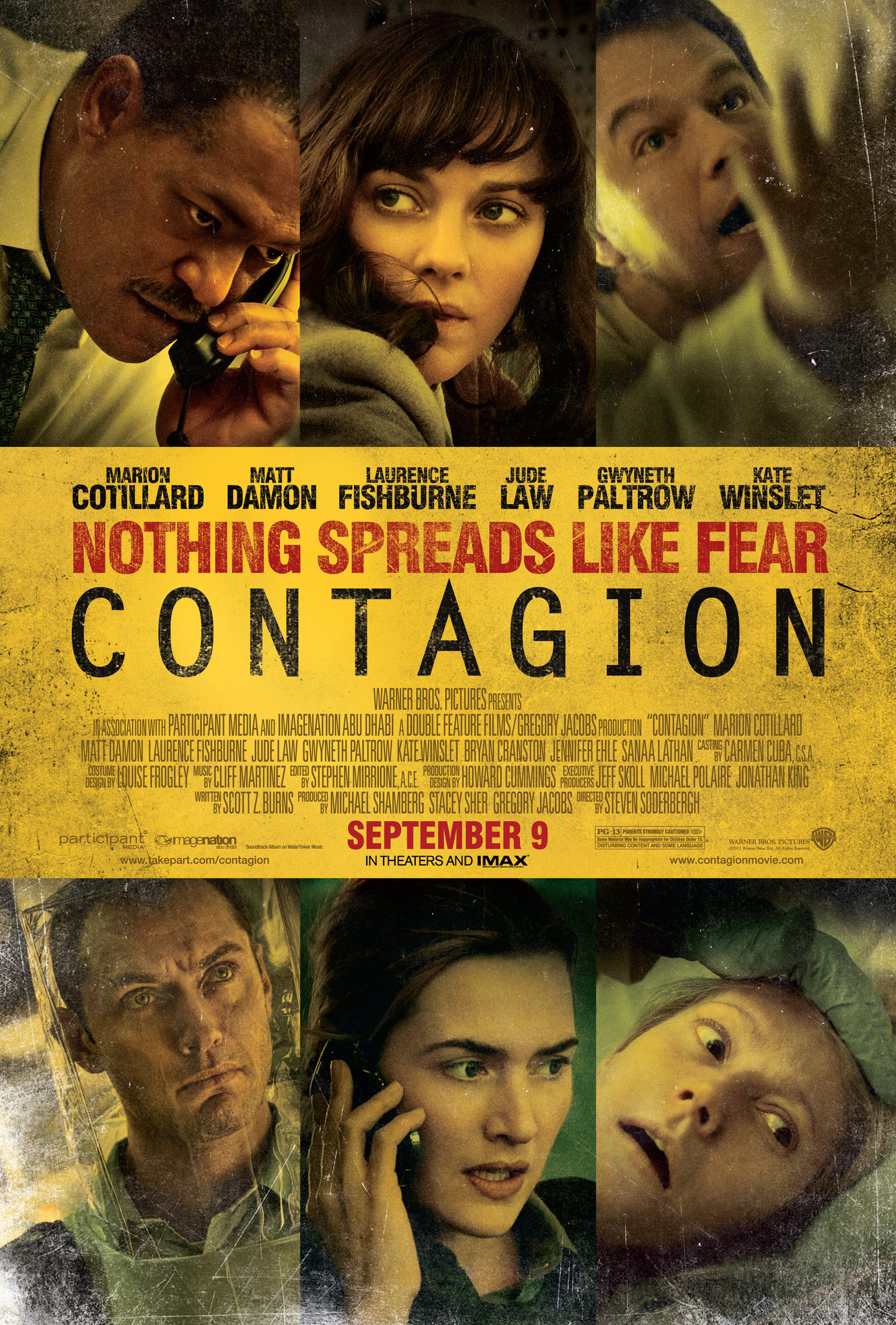 contagion french dvdrip