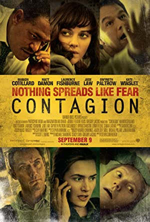 Contagion (2011) [1080p] [BluRay] [5 1] [YTS MX]