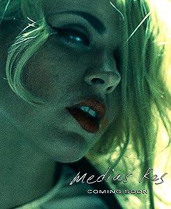 Watch tv movies live Medias Res USA [720x1280]