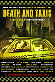 Death and Taxis (2007) filme kostenlos