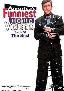 Schau dir meinen Trailer zum Film an America\'s Funniest Home Videos: Episode #8.22 by Steve Hirsen  [1080i] [Mp4]