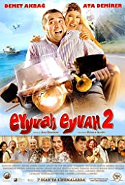 Eyyvah Eyvah 2 (2011) film en francais gratuit