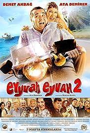Eyyvah Eyvah 2 Poster