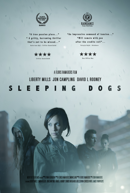 sleeping dogs 1 download utorrent