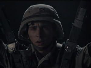 Voir Il faut sauver le soldat Reese en streaming VF sur StreamizSeries.com | Serie streaming