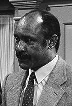 J.A. Preston's primary photo