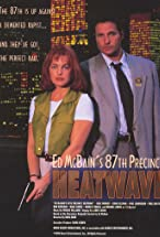 Primary image for Ed McBain's 87th Precinct: Heatwave