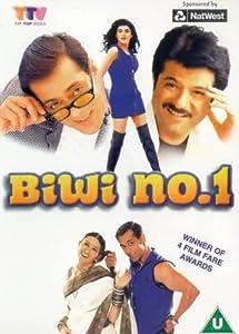 Biwi No. 1 India