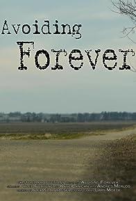 Primary photo for Avoiding Forever