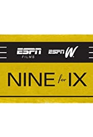 Nine for IX Poster