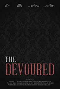 imovie clips download The Devoured by [360x640]