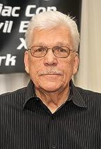 Tom Atkins's primary photo