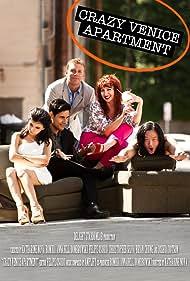 Crazy Venice Apartment (2012)