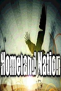 Primary photo for Homeland Nation: Mescalero Apache