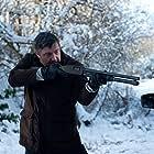 Vincent Regan in Bonded by Blood (2010)