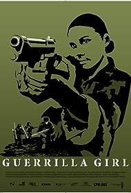 Guerrilla Girl (2005)