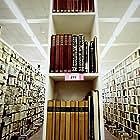 Books: A Documentary