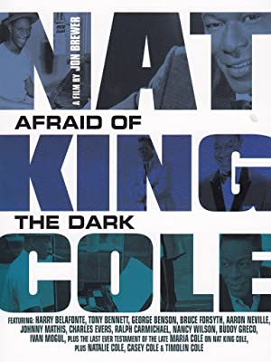 Where to stream Nat King Cole: Afraid of the Dark