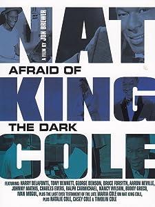 Good movie downloads Nat King Cole: Afraid of the Dark by Alex Gibney [x265]