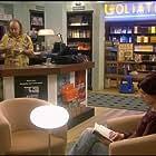 Bill Bailey in Black Books (2000)