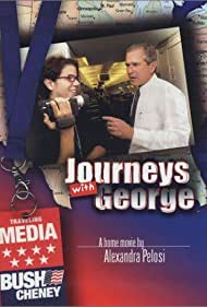 Journeys with George (2002)