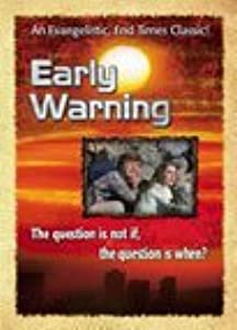 Best mobile movie downloading sites Early Warning by [720x594]