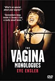 films from the inside vagina