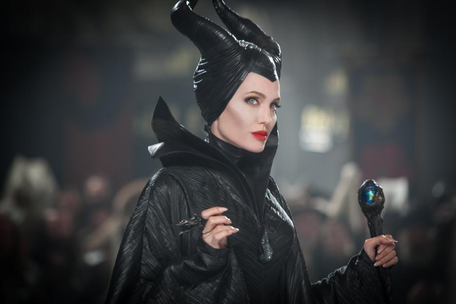 Maleficent 2014 Photo Gallery Imdb