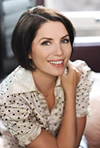 Primary photo for Sadie Frost