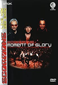 Best online movie watching site free The Scorpions: Moment of Glory (Live with the Berlin Philharmonic Orchestra) Germany [720
