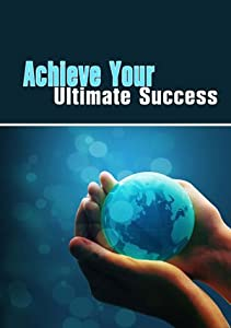 Movie mp4 downloads mobile Achieve Your Ultimate Success by none [mpeg]