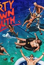 Party Down South Tv Series 2014 Imdb