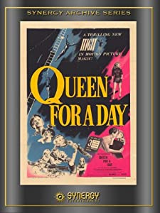 Hollywood movies 3gp free download Queen for a Day [480x800]