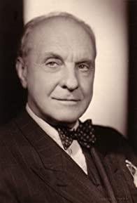 Primary photo for Ernst Nadherny