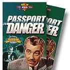 Passport to Danger (1954)