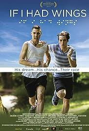 If I Had Wings (2014) film en francais gratuit