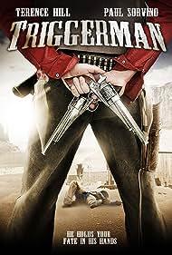 Terence Hill in Doc West: La sfida (2009)
