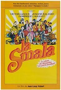 Primary photo for La smala