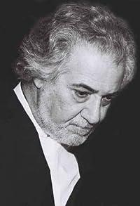 Primary photo for Arthur B. Rubinstein