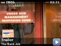The Bank Job (2008) - IMDb