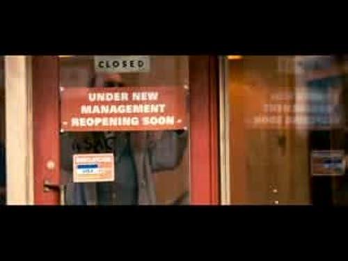 U.S. trailer: The Bank Job