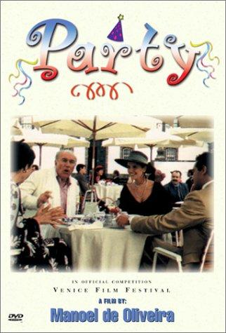 Party (1996)