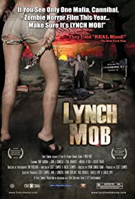 Primary photo for Lynch Mob