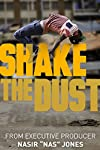 Shake the Dust (2014)